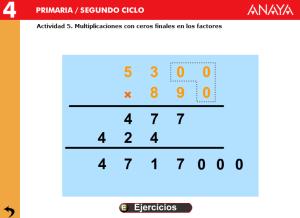 c19011b8-ab1f-40b2-9ab7-2a8d2718622b