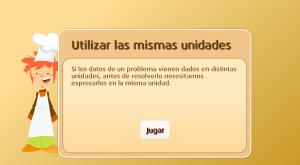 UTILIZAR_LAS_MISMAS_UNIDADES_001